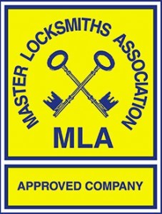 MLA-Approved-Locksmith-Company