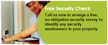 free security check for your business