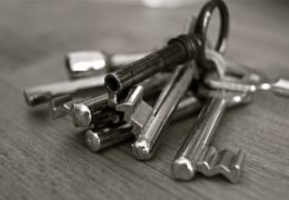 Online Key Cutting Shop
