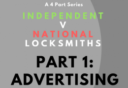 independent-national-locksmith-part-1