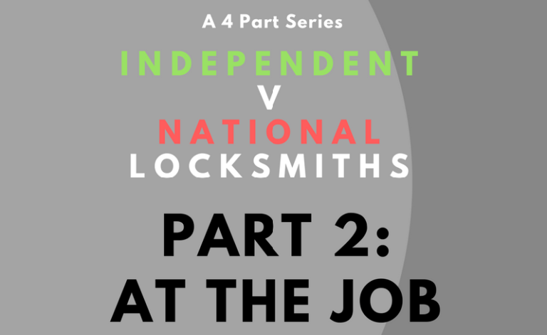 independent-national-locksmith-part-2