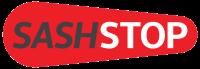 Sashstop