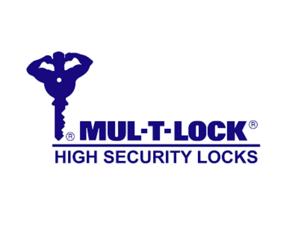 high security locks for airbnb properties