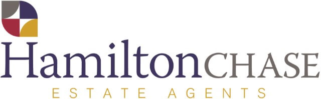 Hamilton Chase Estate Agents