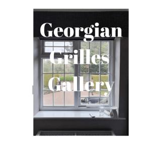 georgian grilles image gallery