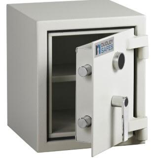 dudley MK2 safe