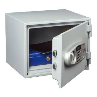 burg wachter fp43e safe