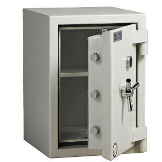 dudley europa grade 3 safe
