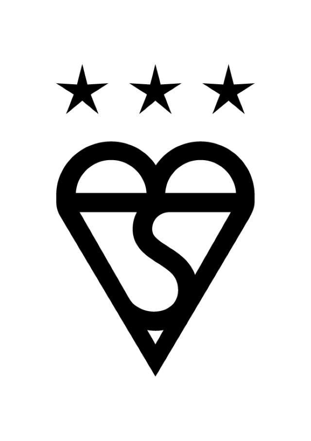 3 star rated, Diamond Sold Secure locks