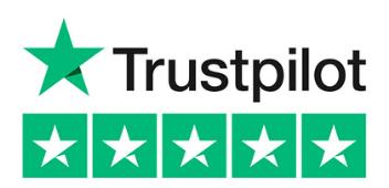 iks locksmiths trustpilot reviews